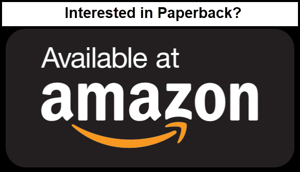 Amazon Paperback is Available